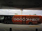 990403新航到perth囉:SHUTTLE BUS.JPG