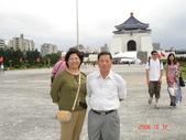 中正紀念堂:1996704344.jpg