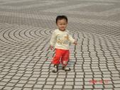 中正紀念堂:1996704337.jpg