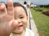 中正紀念堂:1996704338.jpg