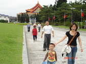 中正紀念堂:1996704347.jpg