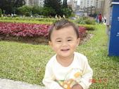 中正紀念堂:1996704340.jpg