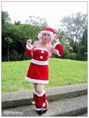 2015聖誕烤絲樂:CWT41AXM017.jpg
