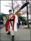 2012龍春尬烤絲:CWT30A003.jpg
