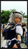 2015日友初夏烤絲樂:GJS156619.jpg