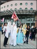2012龍春尬烤絲:CWT30A004.jpg