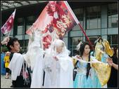 2012龍春尬烤絲:CWT30A005.jpg