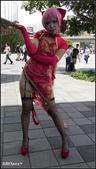 2017夏祭烤絲樂:FF30729014.jpg