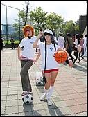 2009秋陽夯烤絲:PF11_001.jpg