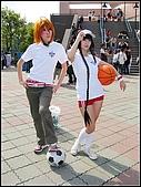 2009秋陽夯烤絲:PF11_002.jpg