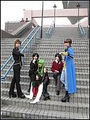 2009秋陽夯烤絲:PF11_004.jpg
