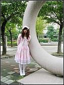 2009秋陽夯烤絲:PF11_005.jpg