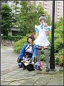 2009秋陽夯烤絲:PF11_007.jpg