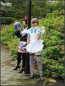 2009秋陽夯烤絲:PF11_008.jpg