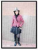2008聖誕烤絲嘉年華:COS971213002.jpg
