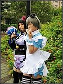 2009秋陽夯烤絲:PF11_009.jpg