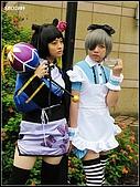 2009秋陽夯烤絲:PF11_010.jpg