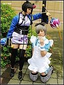2009秋陽夯烤絲:PF11_012.jpg