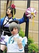 2009秋陽夯烤絲:PF11_013.jpg