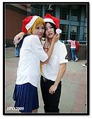 2008聖誕烤絲嘉年華:COS971213003.jpg