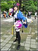 2009秋陽夯烤絲:PF11_016.jpg