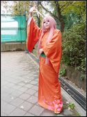 2012龍春尬烤絲:CWT30A008.jpg