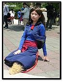 動漫烤絲樂2008:COS9704001.jpg