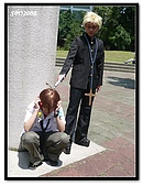 動漫烤絲樂2008:COS9704002.jpg