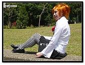 動漫烤絲樂2008:COS9704003.jpg
