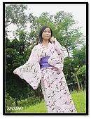 酷夏2007烤絲輩熱園:COS960811002