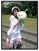 動漫烤絲樂2008:COS9704006.jpg