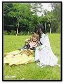 酷夏2007烤絲輩熱園:COS960811003