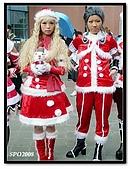 2008聖誕烤絲嘉年華:COS971213014.jpg