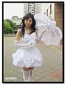 酷夏2007烤絲輩熱園:COS960811004