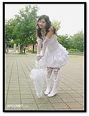 酷夏2007烤絲輩熱園:COS960811005