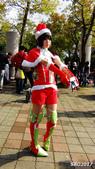 2017聖誕烤絲趴:SBO217121013.jpg