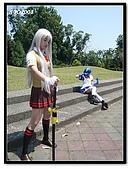動漫烤絲樂2008:COS9704009.jpg