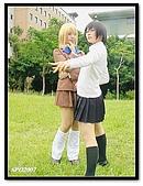 酷夏2007烤絲輩熱園:COS960811006