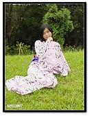 酷夏2007烤絲輩熱園:COS960811007