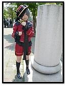 動漫烤絲樂2008:COS9704012.jpg
