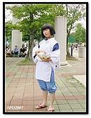 酷夏2007烤絲輩熱園:COS960811008