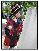 動漫烤絲樂2008:COS9704013.jpg