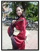 動漫烤絲樂2008:COS9704016.jpg