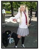 動漫烤絲樂2008:COS9704017.jpg