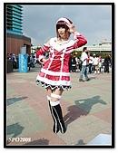 2008聖誕烤絲嘉年華:COS971213022.jpg
