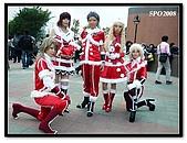 2008聖誕烤絲嘉年華:COS971213125.jpg