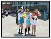 動漫烤絲樂2008:COS9704020.jpg