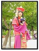 酷夏2007烤絲輩熱園:COS960811015
