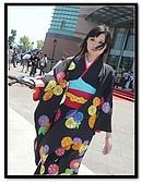 動漫烤絲樂2008:COS9704021.jpg