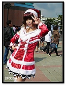 2008聖誕烤絲嘉年華:COS971213025.jpg